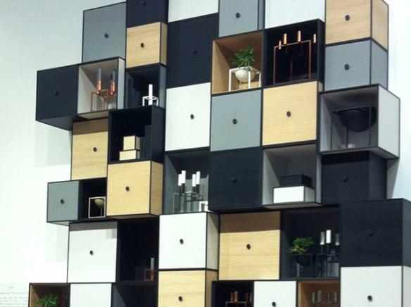 Lassen_Dinarmarca_col-frame-mueble_modular
