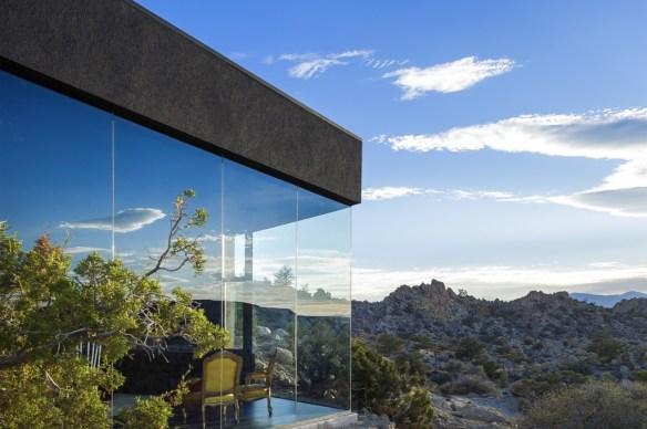 The black desert house 9