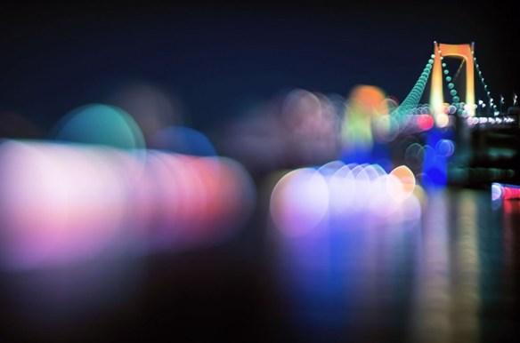 Tokio3