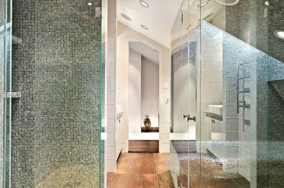 apartamento_estilo_minimalista5
