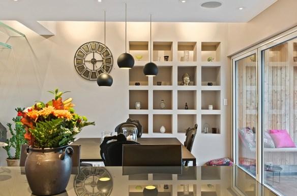 apartamento_estilo_minimalista6