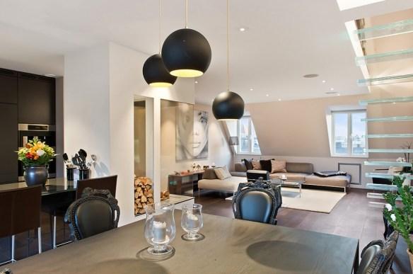 apartamento_estilo_minimalista9