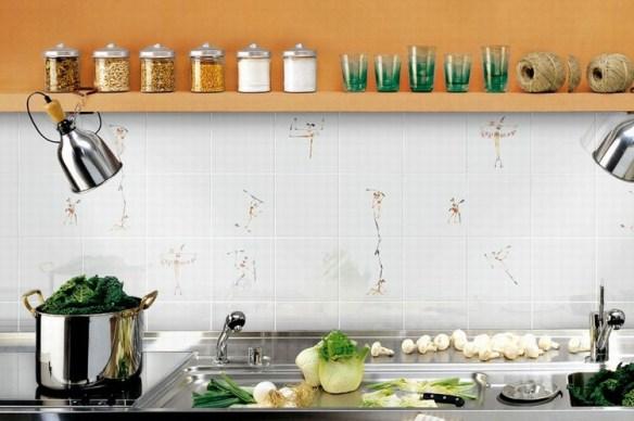 azulejos_blanco_cocinas_ minimalista_bardelli