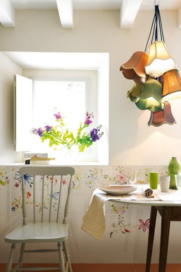 azulejos_blanco_cocinas_alegres_bardelli
