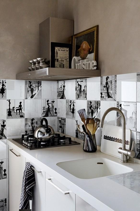 azulejos_blanco_cocinas_bardelli_2