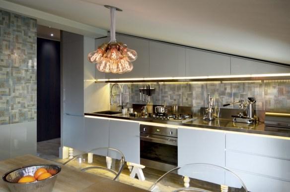 azulejos_blanco_cocinas_grandes_bardelli