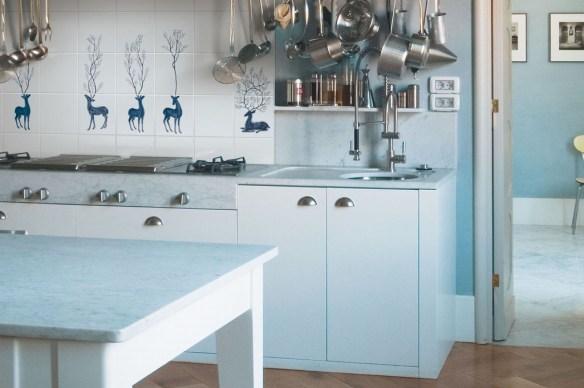 azulejos_blanco_cocinas_nordica_bardelli