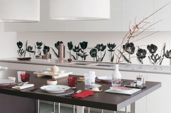 azulejos_blanco_cocinas_tulipanes_bardelli_