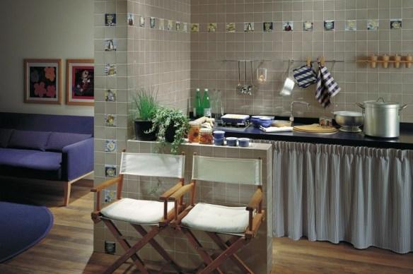 azulejos_blanco_cocinas_vintage_bardelli
