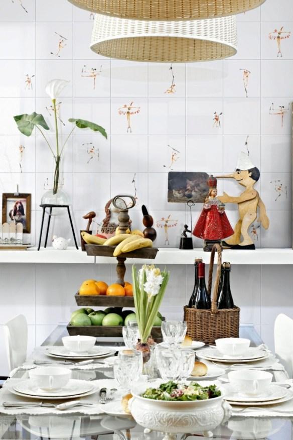 azulejos_cocinas_blancas_bardelli