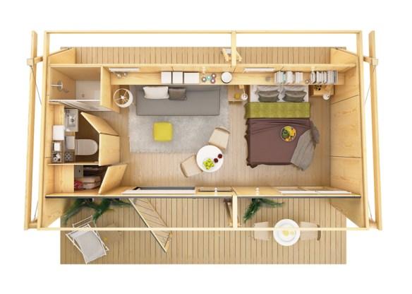 casas_desmontables_madera_vivood10