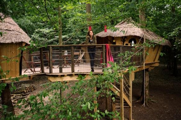 2008 abane forestis juillet 2008