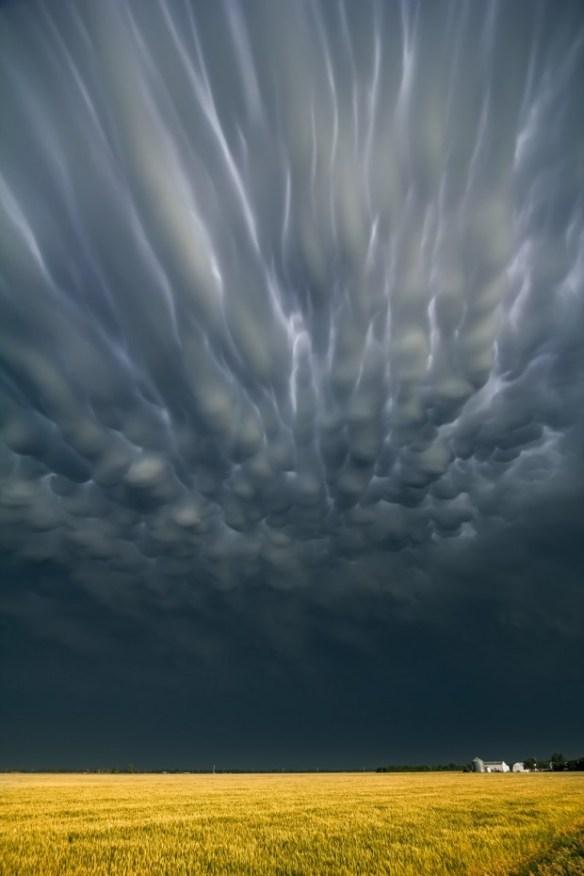 cazador de tormentas (11)