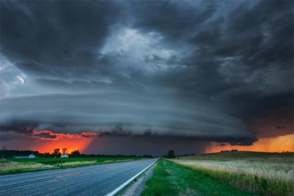 cazador de tormentas (9)
