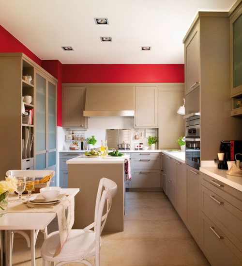 color rojo cocina.jpg
