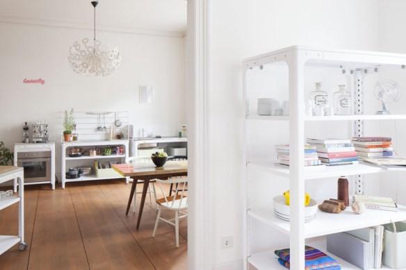 concept-kitchen-dintelo02