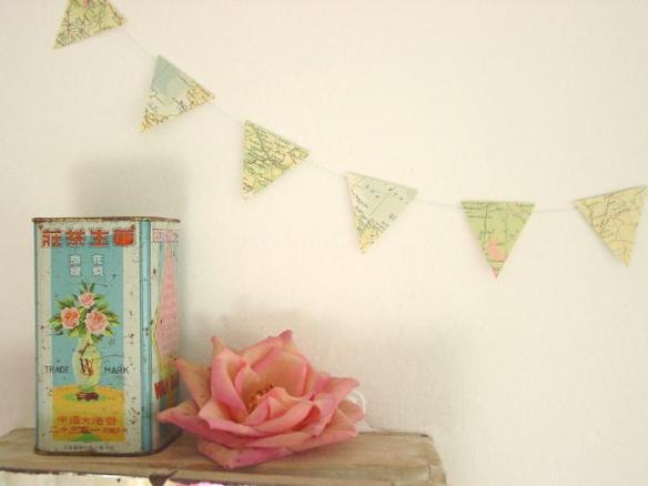 decorar_bodas_ideas_originales