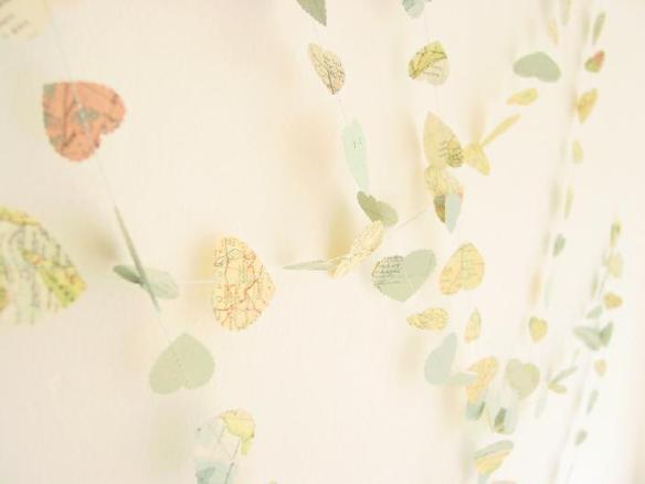 decorar_bodas_ideas_originales16