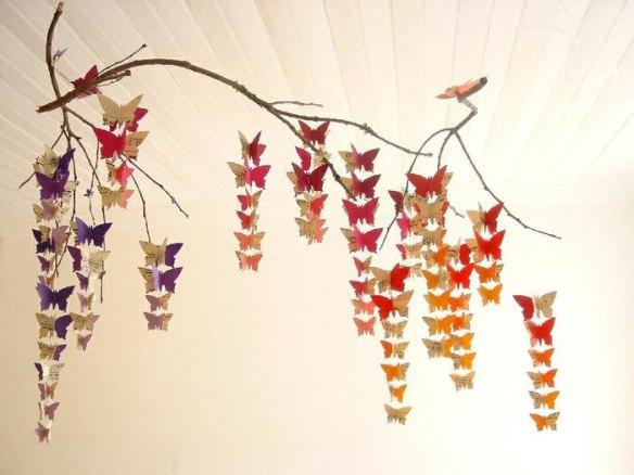 decorar_bodas_ideas_originales7