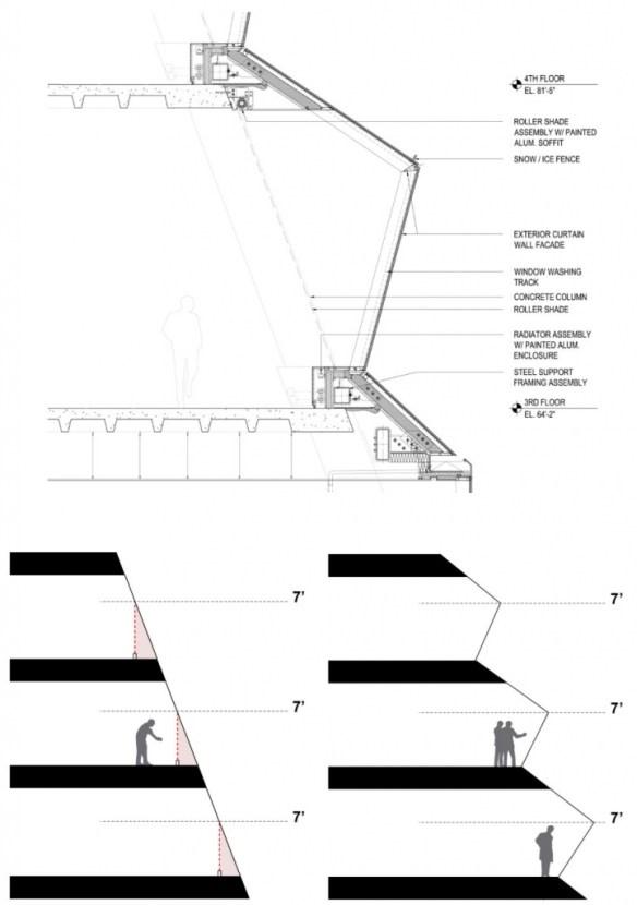edificio tyrell