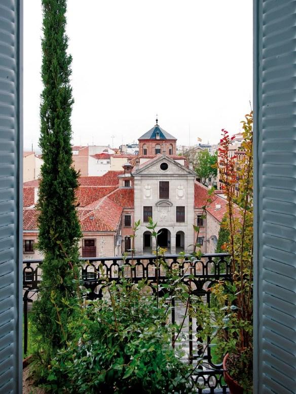 mallorquinas_para_balcones