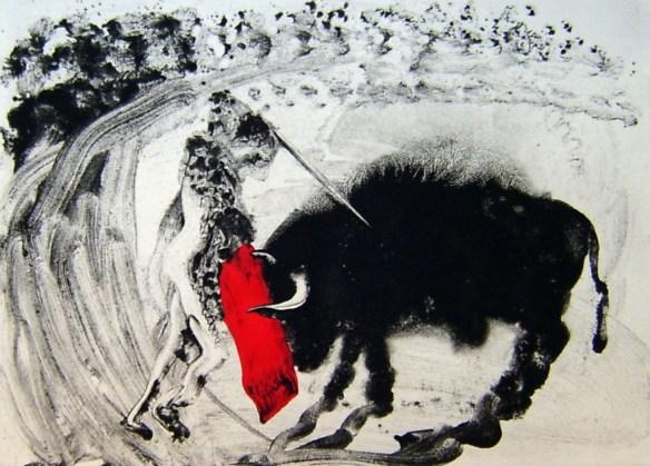 pinturas_miguel_barcelo_lanzarote
