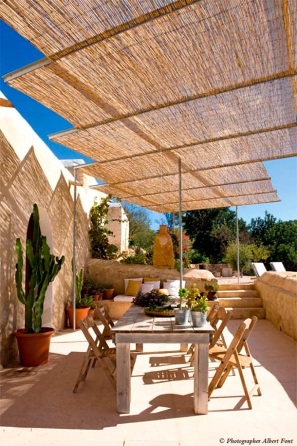 proyecto- casa -en- Ibiza-Nan-i marquina_01