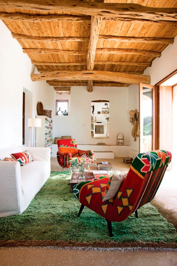 proyecto- casa -en- Ibiza-Nan-i marquina_living room