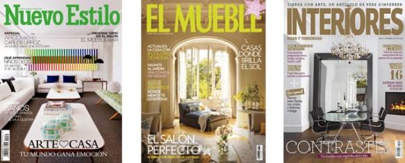 revistas_de_decoracion4