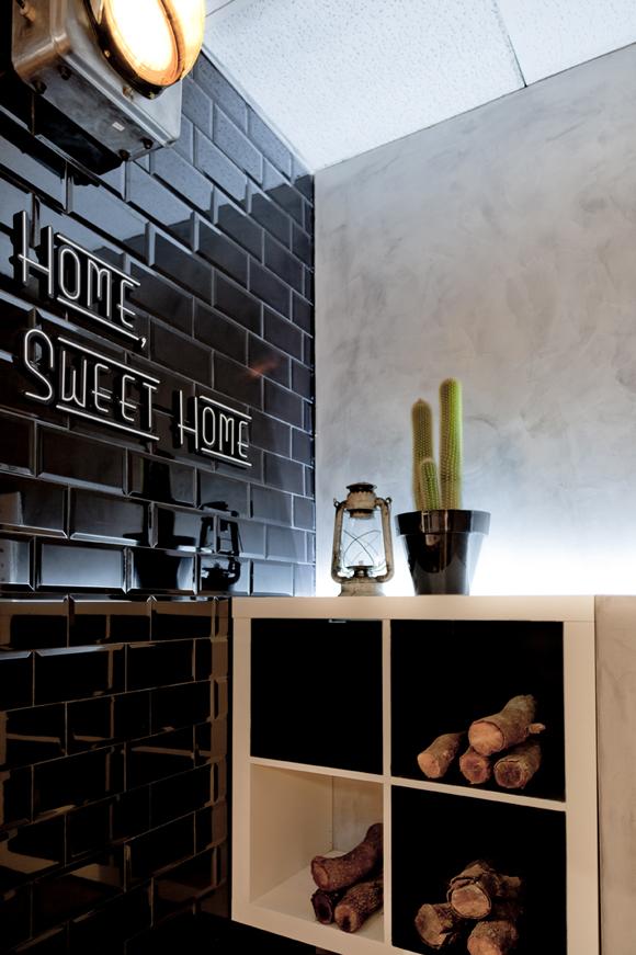 01 Egue y seta_Home sweet home_Ceramica a mano alzada