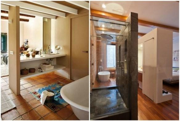 5-bano-abierto-dormitorio