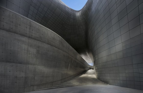centro cultural 24 horas