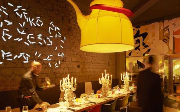 restaurante miss ko 3