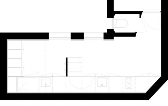a_projectplan