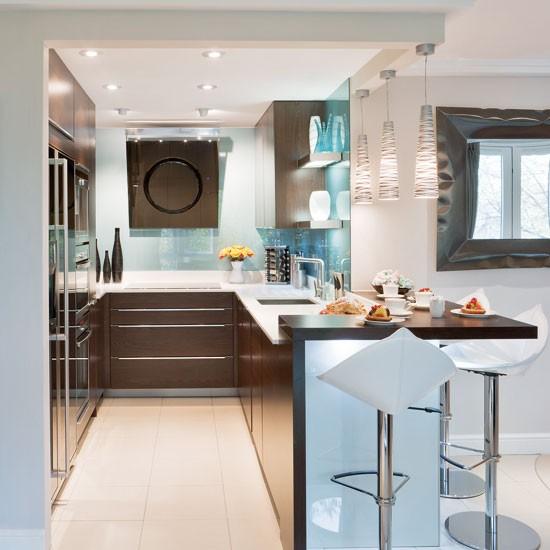 aprovechar espacio cocina 14