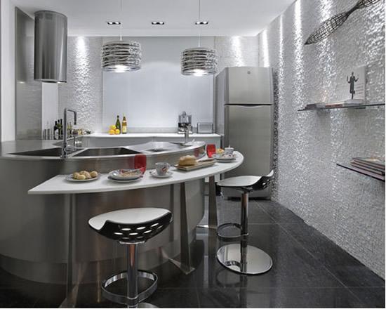 aprovechar espacio cocina 15