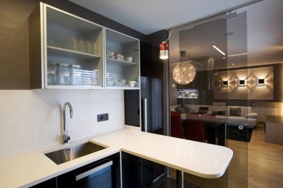 aprovechar espacio cocina 6