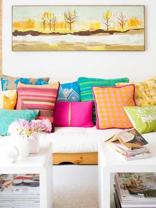 color_decoracion15