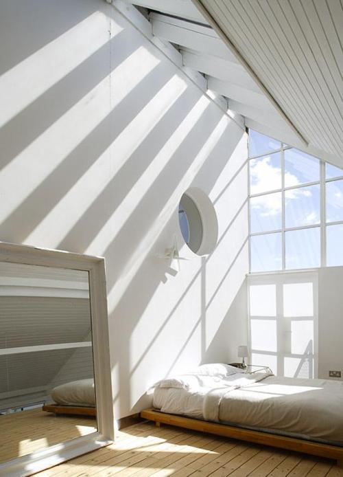 dormitorios_acogedores_encanto1