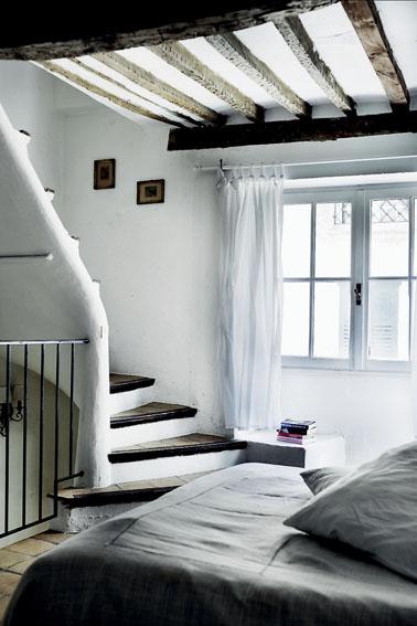 dormitorios_acogedores_encanto3