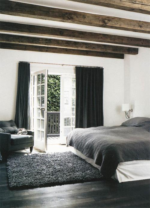 dormitorios_acogedores_encanto9
