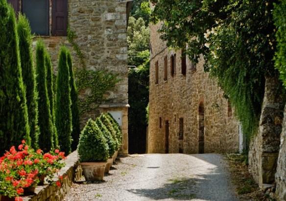 hotel_encanto_monteverdi12