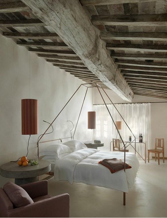 hotel_encanto_monteverdi7