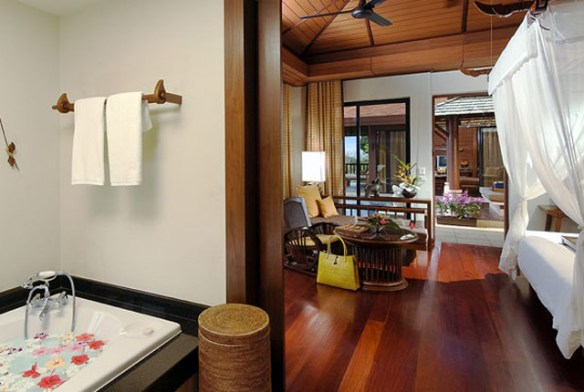 hotel_resort_tailandia_pimalai5