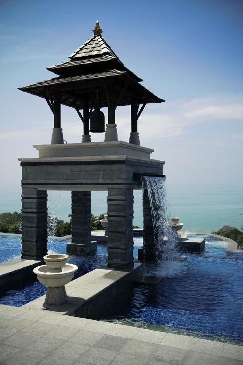 hotel_resort_tailandia_pimalai9