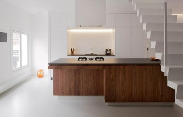 house singel laura-alvarez-architecture 1