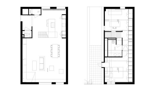 house singel laura-alvarez-architecture 15