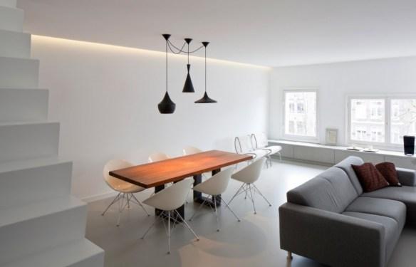 house singel laura-alvarez-architecture 17
