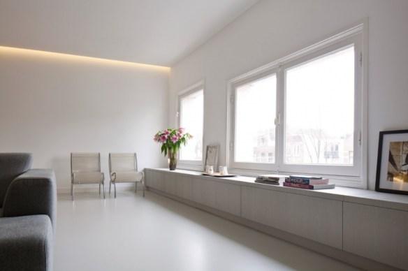 house singel laura-alvarez-architecture 18
