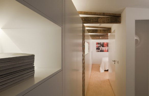 house singel laura-alvarez-architecture 4